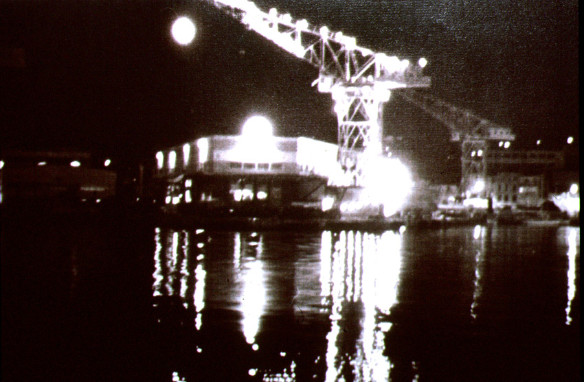 chantier-de-nuit