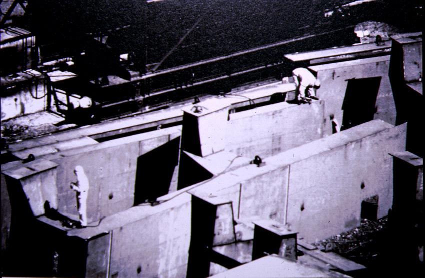 chaudronerie-navale2