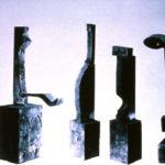en-fer-element-3